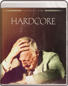 Hardcore_BD_HighRes__91729.1469648678.1280.1280