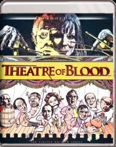 TheatreOfBlood_BD_HighRes__16152.1469649534.1280.1280