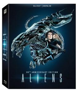 aliens-box-01
