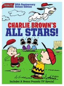 charlie-browns-all-stars-post