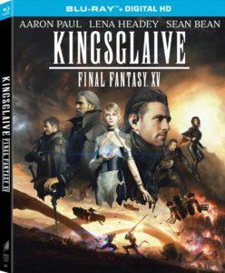 kingsglaive-final-fantasy-xv-24-07-2016-blu-ray_0903d4000000843112