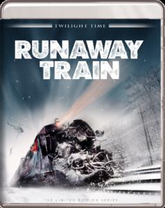runawaytrain_bd_highres__64742-1474644081-1280-1280